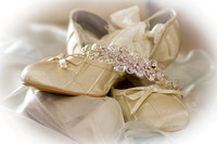 0009_Sue_Wedding_04_05_2012